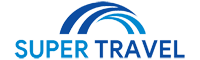 Supertravel & Tourism